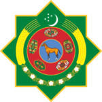 Deputy Chairman of the Cabinet of Ministers of Turkmenistan