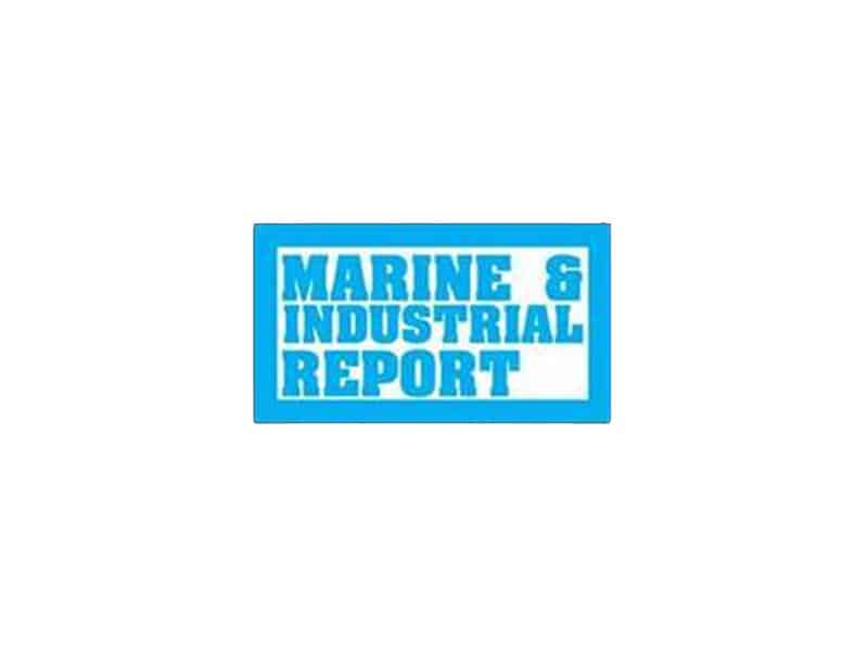 Marine I&R